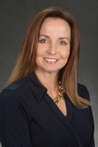 Christine Dowd