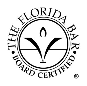 Orlando Florida Bar Certified