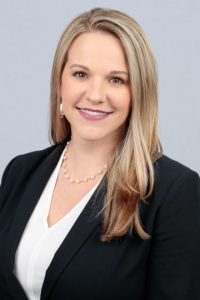 Family Law attorney divorce orlando florida